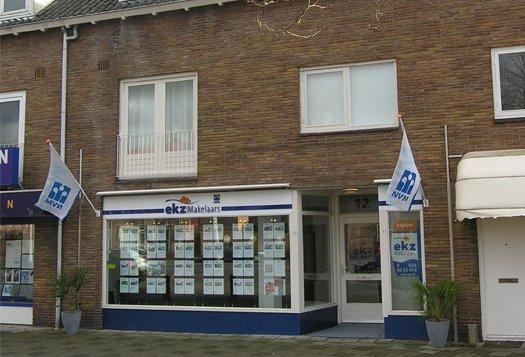 Aankoopmakelaar Amstelland