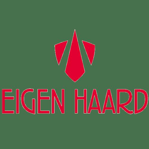 Eigen haard logo